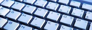 bad-computer-habits-keyboard