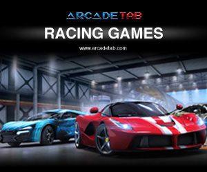 arcade tab 300x250 - arcade-tab
