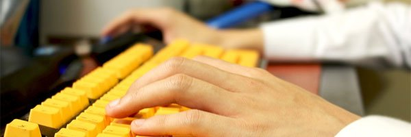 best-casino-software-yellow-keyboard