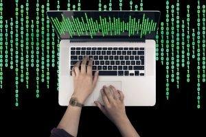 casino operating systems laptop codes 300x200 - casino-operating-systems-laptop-codes