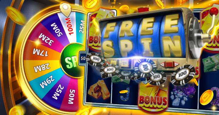 How to get free spins in New Zealand