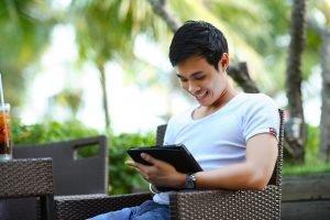 tablet 300x200 - tablet.jpg