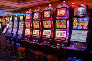 Slot Providers 300x200 - The Best Slot Software Providers
