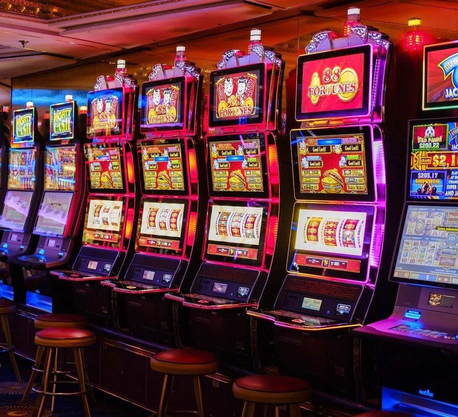 Slot Providers 936x853 - The Best Slot Software Providers
