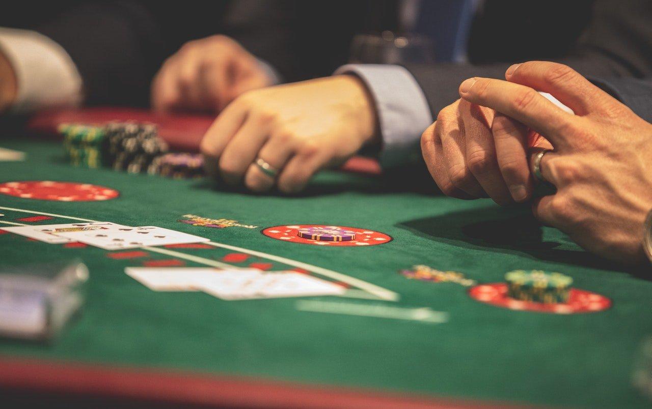 blackjack - Some Top Tips for playing Online Blackjack